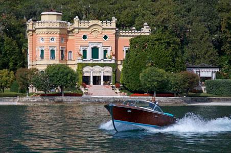 Villa-Feltrinelli2